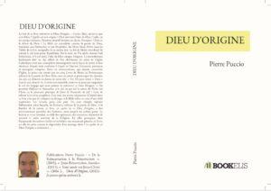 Catégorie Science et Religion PublicationEvent Pierre Puccio